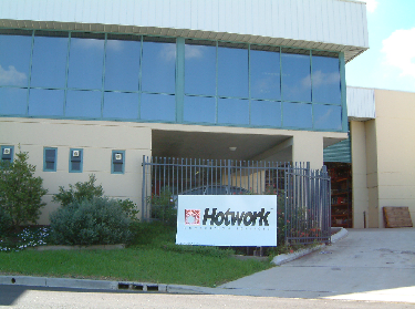 hotwork image3